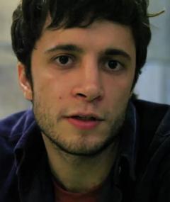 Photo of Kauê Telloli