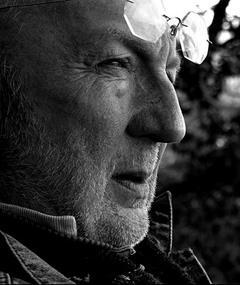 Photo of Michal Leszczylowski