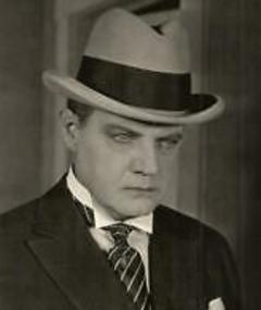 Photo of Anders Randolf