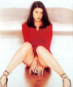 Photo of Linda Fiorentino