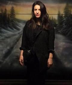 Victoria Marotta এর ছবি