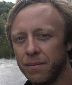 Photo of Mario Adamson