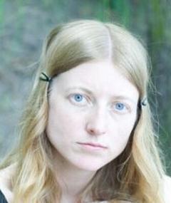Photo of Anja Siemens