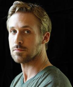Photo of Ryan Gosling