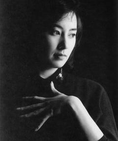Photo of Yumi Shirakawa