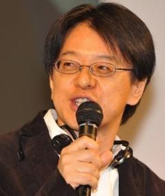 Photo of Mizuho Nishikubo