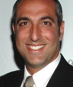 Photo of Rick Benattar