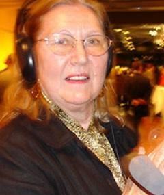 Photo of Ula Stöckl