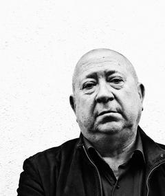Photo of Christian Boltanski