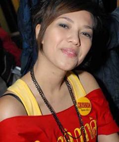 Photo of Miea Kusuma
