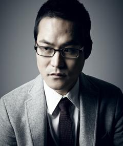 Photo of Kim Sung-Kyun