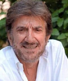 Photo of Gigi Proietti