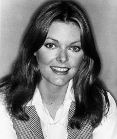 Photo of Jane Curtin