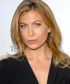 Photo of Sonya Walger