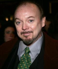 Photo of Bud Cort