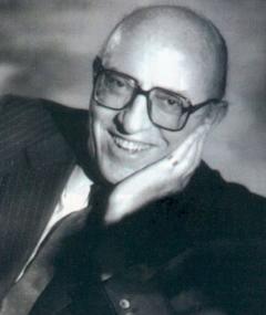Photo of Alfredo Matas