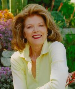Photo of Samantha Eggar