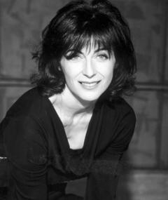 Photo of Cinzia Mascoli