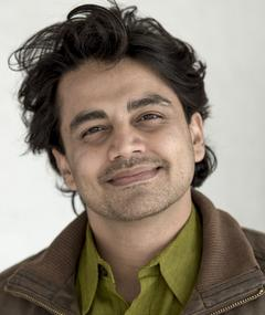 Photo of Dheeraj Akolkar