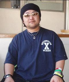 Photo of Ranji Murata