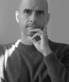 Photo of Dimitri Capuani