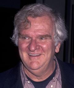 Photo of Kenneth Mars