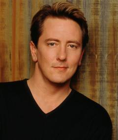 Photo of John Dye