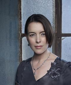 Gambar Olivia Williams