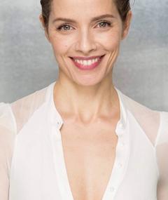 Photo of Mili Avital
