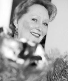 Photo of Olga Barnet