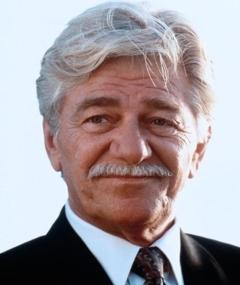 Photo of Seymour Cassel