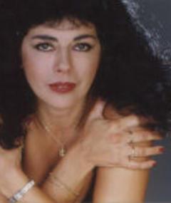 Photo of Maria Sílvia