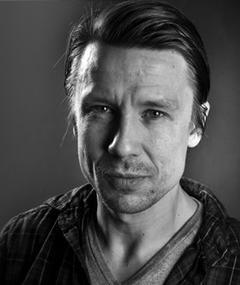 Photo of Tommi Eronen