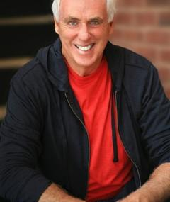 Photo of Paul McComiskey