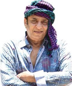 Photo of Ranjeet