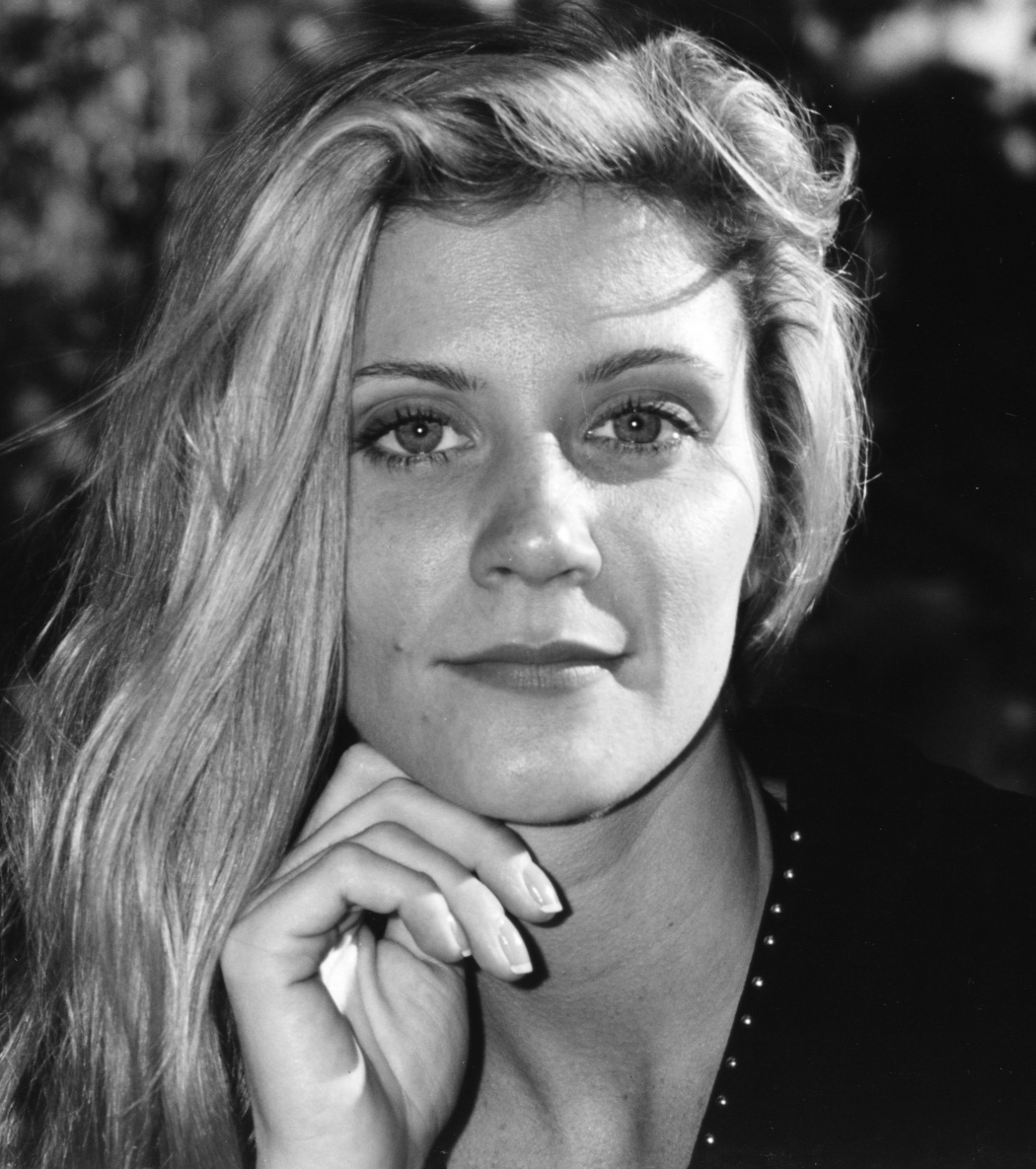 Ginger Lynn Allen - Movies, Bio and Lists on MUBI