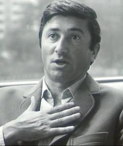 Photo of Ivo Serdar