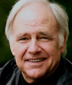 Photo of Robert Pine