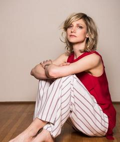 Photo of Sonja Bennett