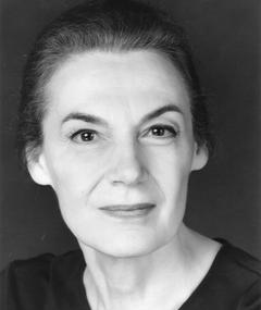 Photo of Marian Seldes