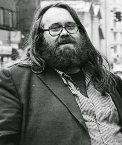 Photo of Hans Henrik Lerfeldt
