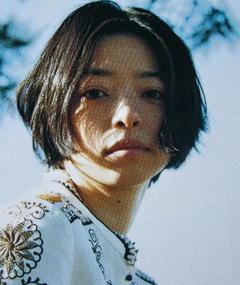 Photo of Miwako Ichikawa