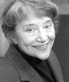Photo of Ida Schuster
