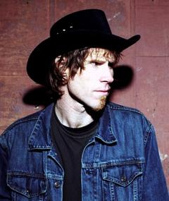 Photo of Mark Lanegan