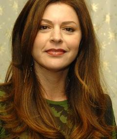 Photo of Jane Leeves