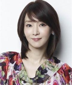 Photo of Izumi Inamori