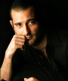 Photo of Akshaye Khanna