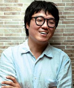 Photo of Choi Jin-seong