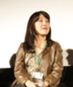 Photo of Koko Maeda
