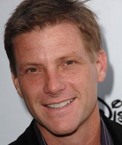 Photo of Doug Savant